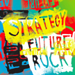 Future Rock CD